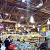 Rainbow Grocery Now Delivers via Bay Area Startup Instacart