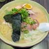Ramen Doraku's a Nice Addition to the City's Noodle Shops