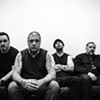 Rancid's Love Letters to the Bay: The Band's 5 Most Profound Punk Songs About Home