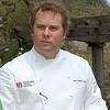 Randy Lewis Named Lark Creek Chef