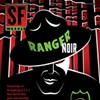 Ranger Noir: S.F. Park Patrol Run as Money Machine