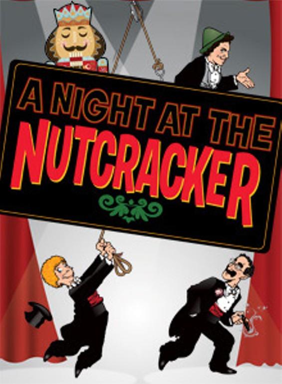 a_night_at_the_nutcracker.jpg