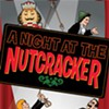 Rapping Mice and 3D Thrills: Not Your Traditional <i>Nutcracker</i> Events