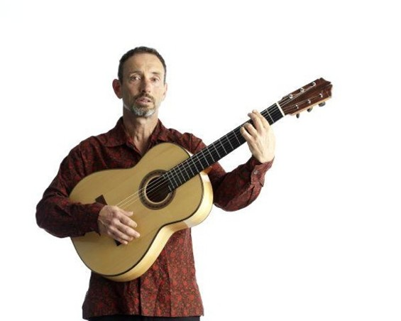 jonathan_richman_myspace.jpg