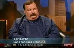 ray_ratto.jpg