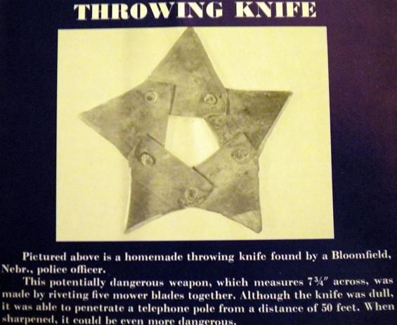 studies_in_crap_fbi_throwing_knife.jpg