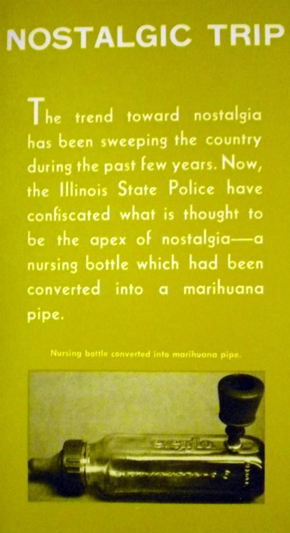 studies_in_crap_fbi_bottle_pipe.jpg
