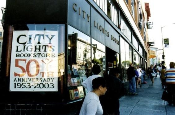 citylightsbookstore.jpg
