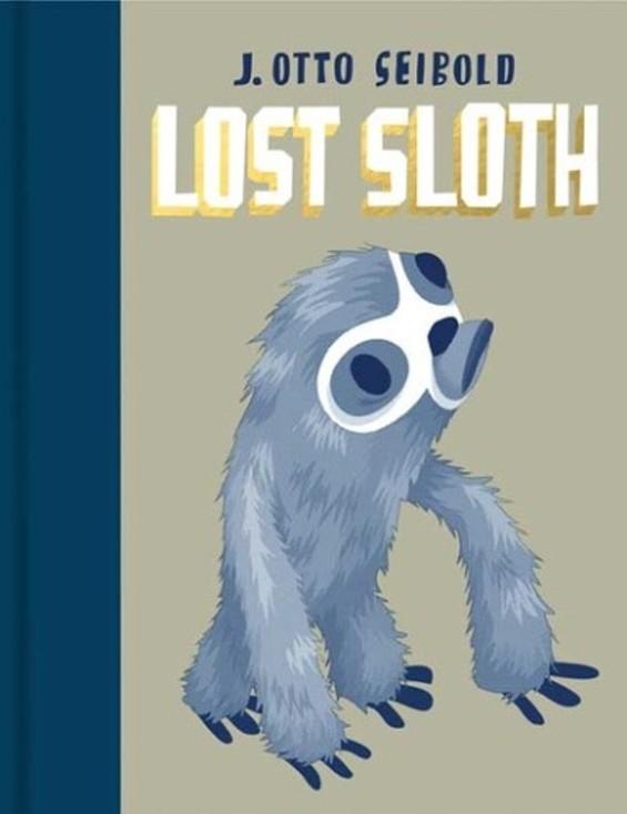 lostsloth_frontcover.jpg