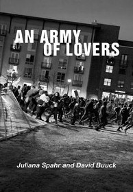 an_army_of_lovers.jpg