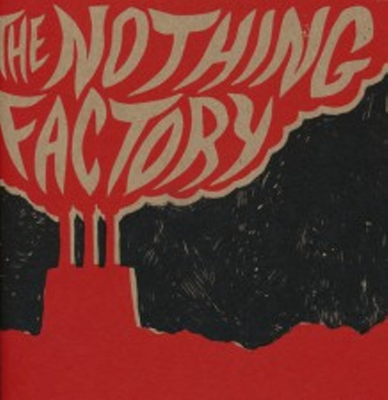 the_nothing_factory.jpg