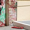 Read Local: <i>Death in the Tenderloin</i> Chronicles 100 Lives from S.F.'s Poorest Neighborhood
