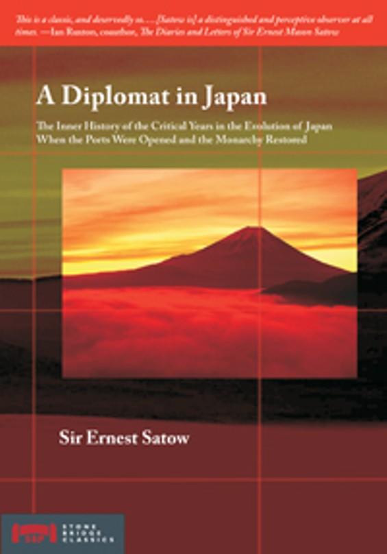 diplomat.jpg
