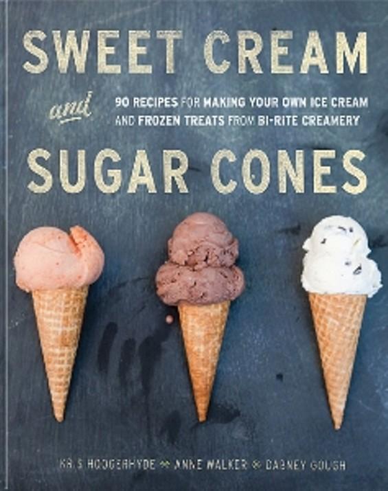 sweet_cream.jpg