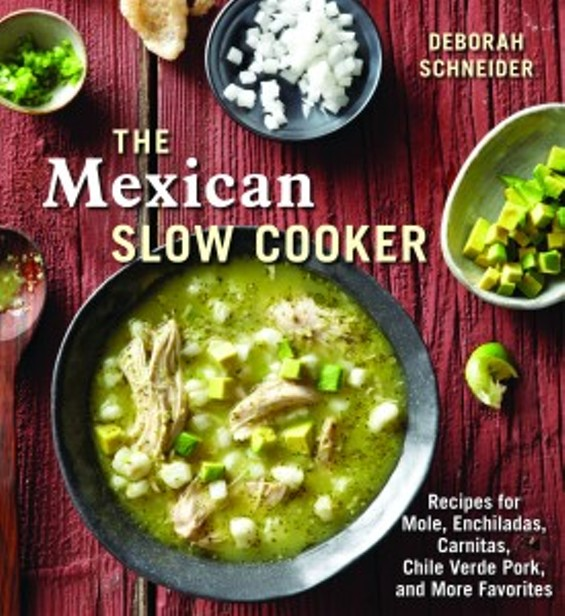 mexican_slow_cooker.jpg