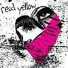 Read Yellow