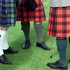 Scottish Cops 'More Gay-Friendly' Than S.F Police