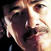 Carlos Santana Criticizes Georgia's New Immigration Law