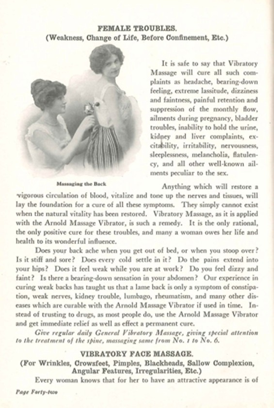 arnold_massage_vibrator_page_42.jpg