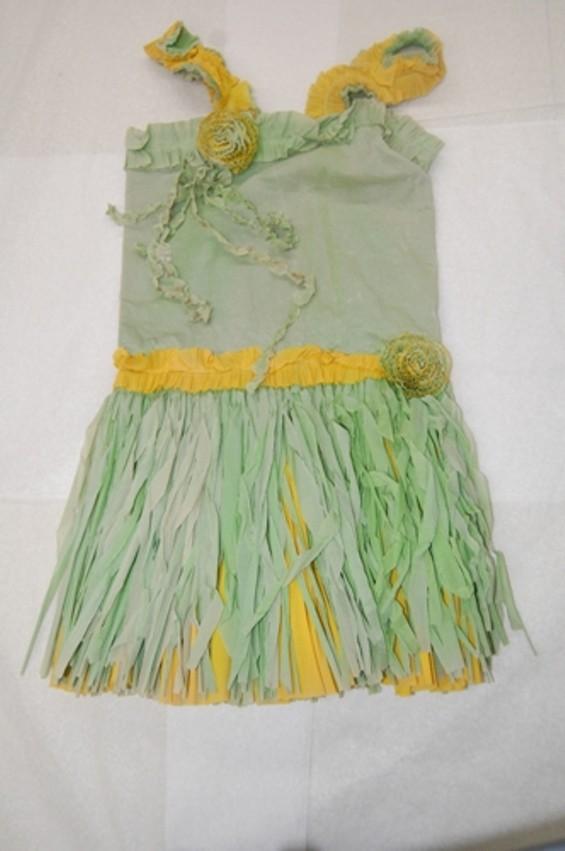 richmond_dress_1.jpg