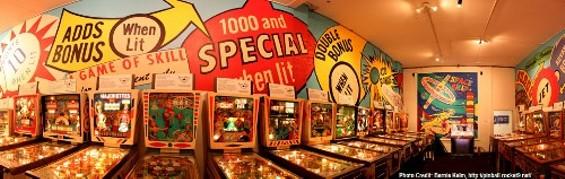pacific_pinball_museum.jpg