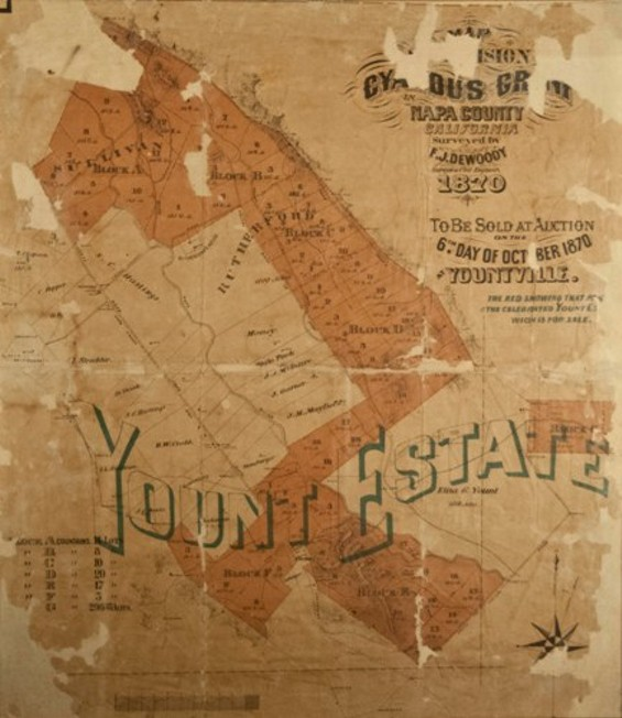 yount_estate_sale_map_1870.jpg