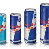 Red Bull <i>Won't</i> Give You Wings: Claim Your $10 Legal Settlement