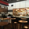 Red Dog, a Spinoff of Il Cane Rosso, is a Long-Awaited Dream Come True