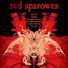 Red Sparowes to Open for Nick Cave