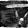 Rediscover Pixies' <i>Doolittle</i> Tuesday Night, Courtesy of Your Local Music Corps