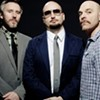 The Bad Plus' Dave King on How Touring in a Jazz Band Is Different From Touring in a Rock Band