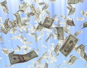 money_rain_big_thumb_400x312.jpg
