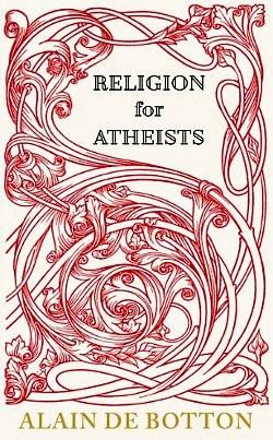religion_for_atheists.jpg