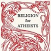 <i>Religion for Atheists</i>' Alain De Botton Shuns Fundamentalism -- From Both Sides