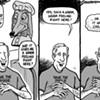 Remembering Doggie Diner