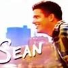 Sean Duffy, <i>Real World</i> Alum and Wisconsin Congressman, Stops in San Francisco