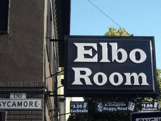 elbo_room_sign_550.jpg