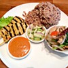 Report from the Mission's New Lers Ros Thai