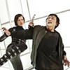"""Resident Evil: Retribution"": A Triumph of the Human Spirit"