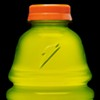 Gatorade Confirms What We All Knew: Bulk of its Drinkers Are Nursing Hangovers