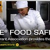Restaurant Safety Certification Scandal Started with an Anonymous Tip