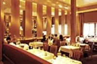 Banquet de Luxe