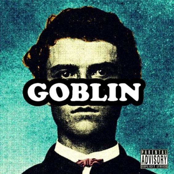 goblin_cover_art_thumb_500x500.jpg