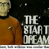 Retro Nerd Alert: Bob Wilkins' One-Hour TV Special, <em>The Star Trek Dream</em>