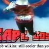Retro Nerd Alert No. 2: Bob Wilkins Interviews <i>Star Wars</i>' C-3PO on <i>Captain Cosmic</i>