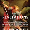 """Revelations"": Elaine Pagels Decodes the Rapture"