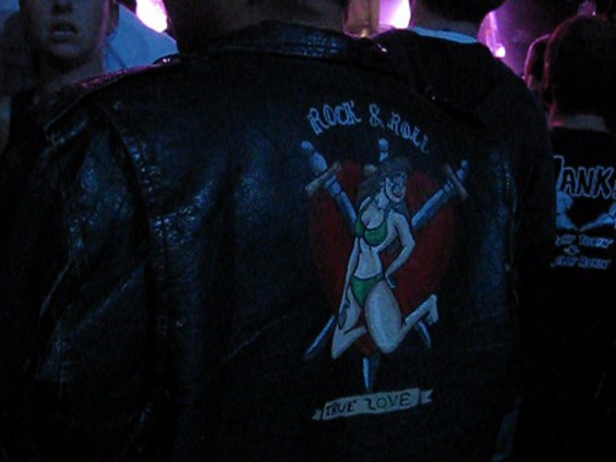 rock_n_roll_jacket.jpg