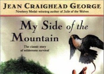Revisiting <em>My Side of the Mountain</em> in the Locavore Era
