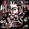 Reynols