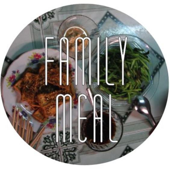 family_meal.jpg